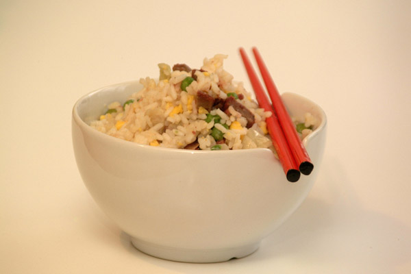 http://www.chinesefooddiy.com/images/Fried-Rice2.jpg