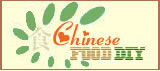"Chinese Cookbook - ""Real and Healthy Chinese Cooking"" by Nicholas Zhou. The #1 Chinese Cookbook on the Internet."