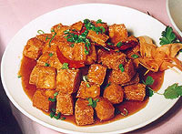 http://www.chinesefooddiy.com/images/sweetsour-chicken.jpg